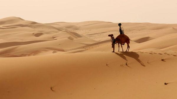 gopego_google-street-view-liwa-desert_big