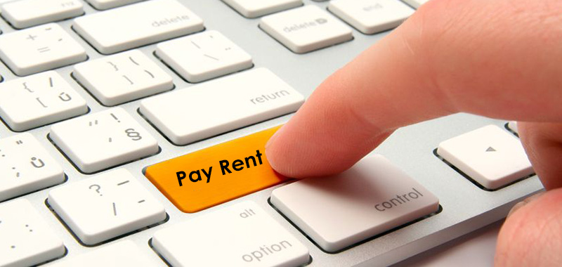 key-home-pay-rent