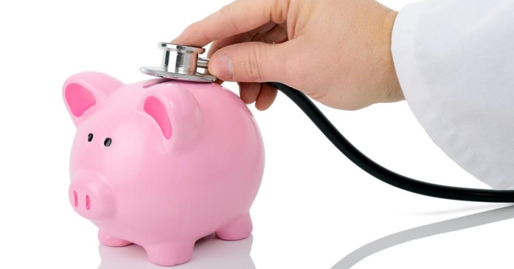 annual-financial-checkup-1024x536