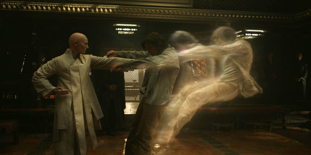 doctor_strange_movie_tilda_swinton_benedict_cumb