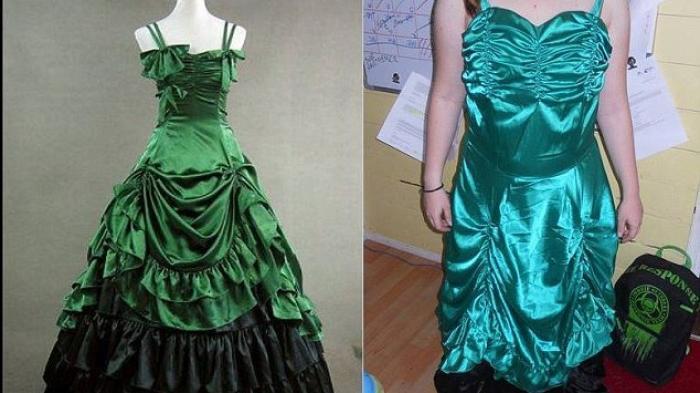 gaun-pengantin-di-toko-online