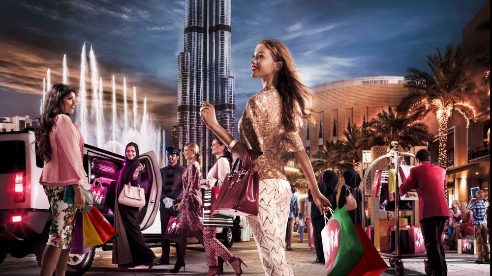shopping-in-dubai